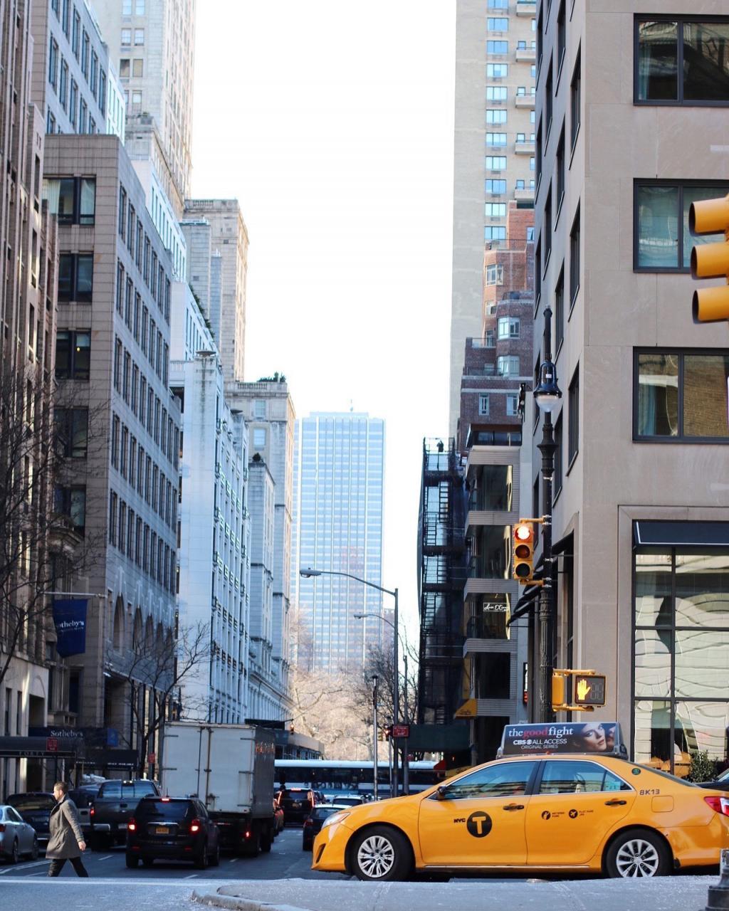 LifetoLauren NYC City Guide
