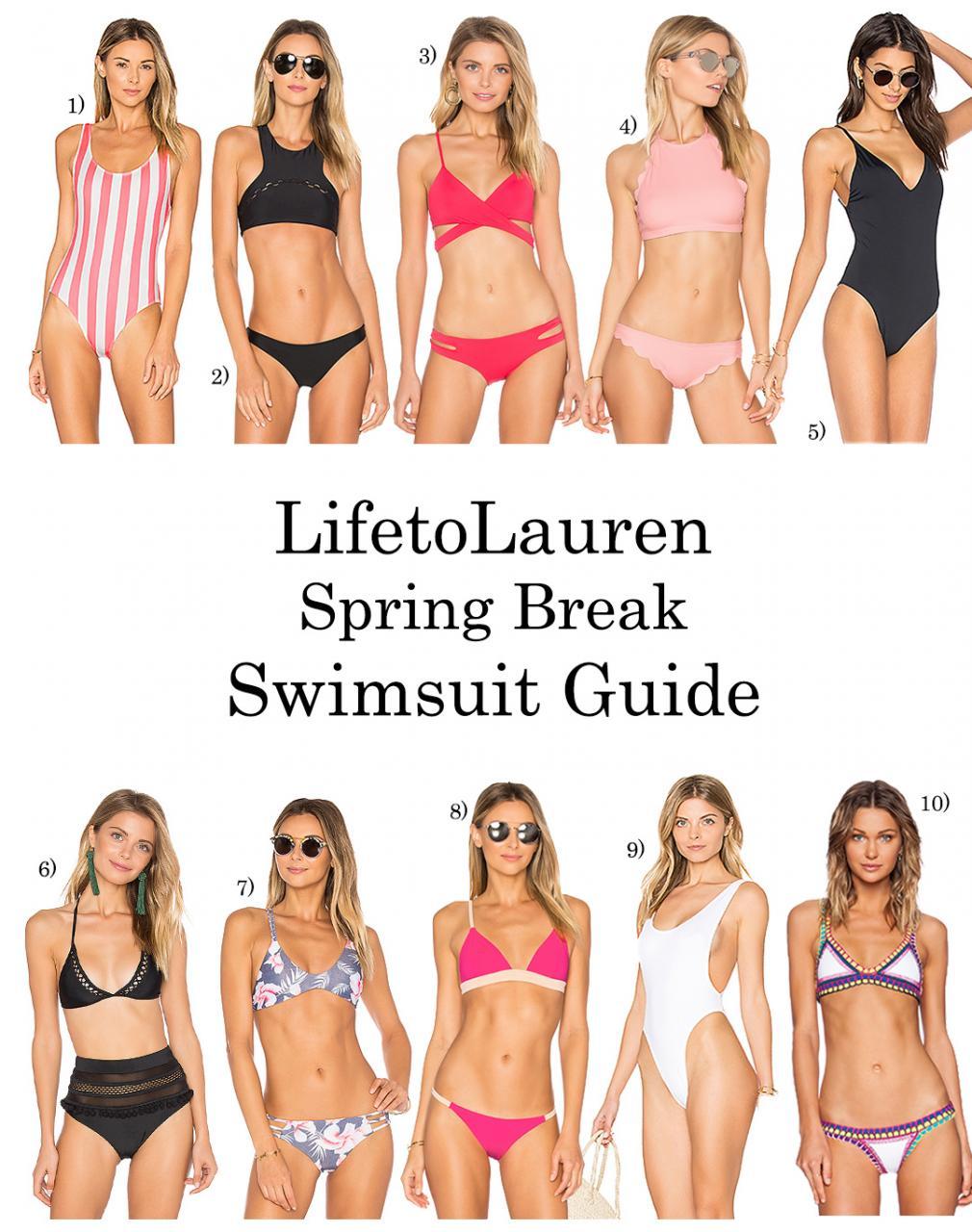 lifetolauren-spring-break-swimsuit