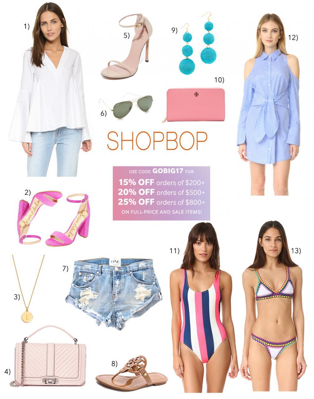 shop-bop-sale