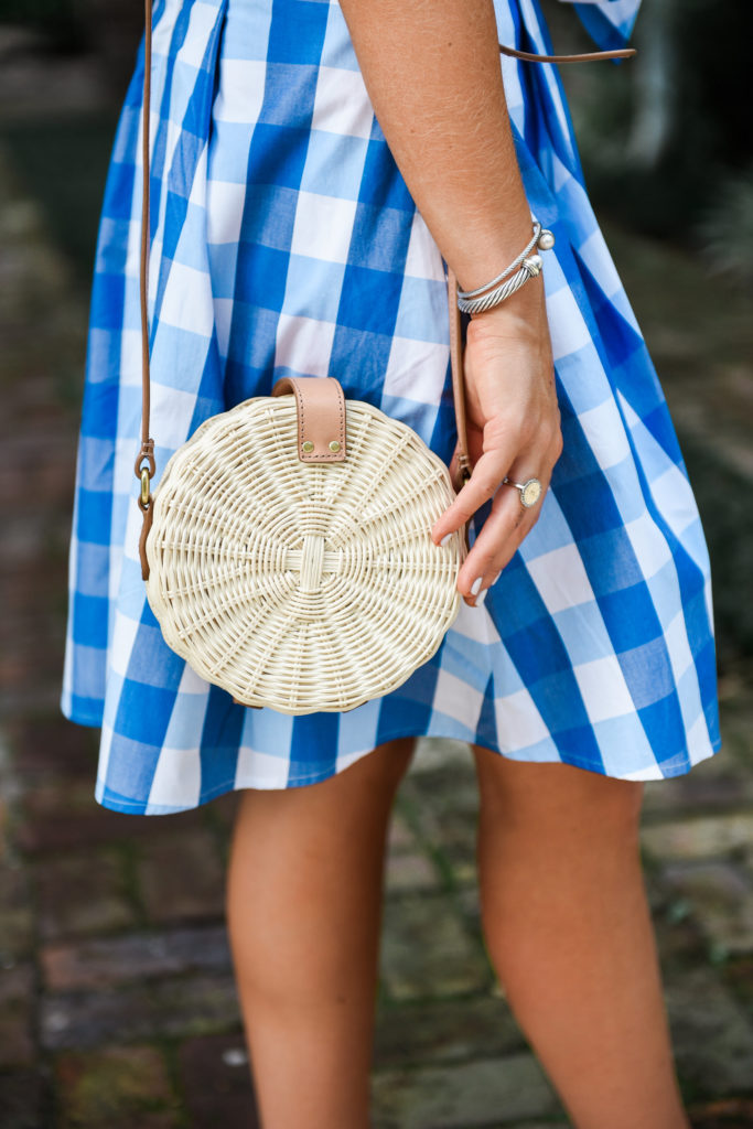 Three Different Ways To Style For Fourth of July