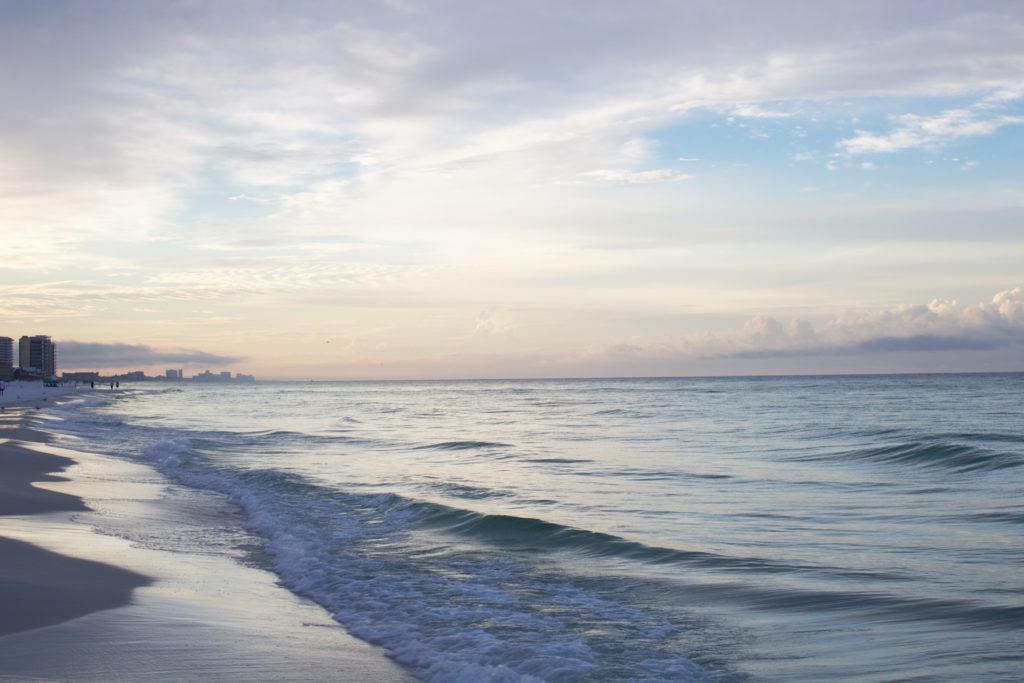 Travel Guide To Destin Florida