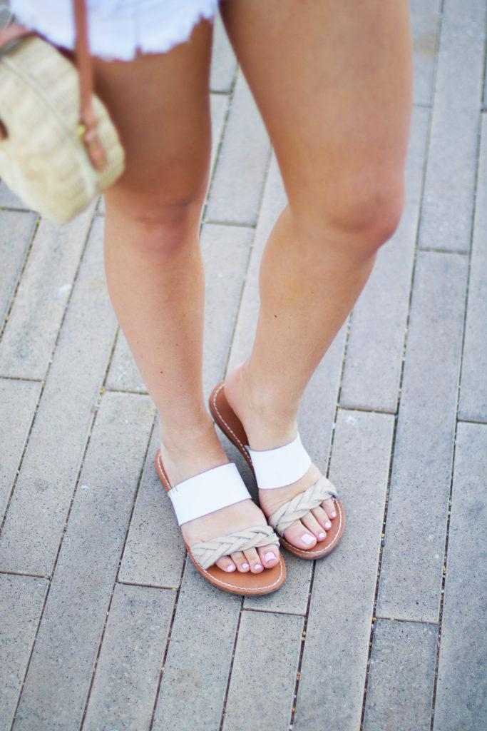 LifetoLauren Fashion Blog