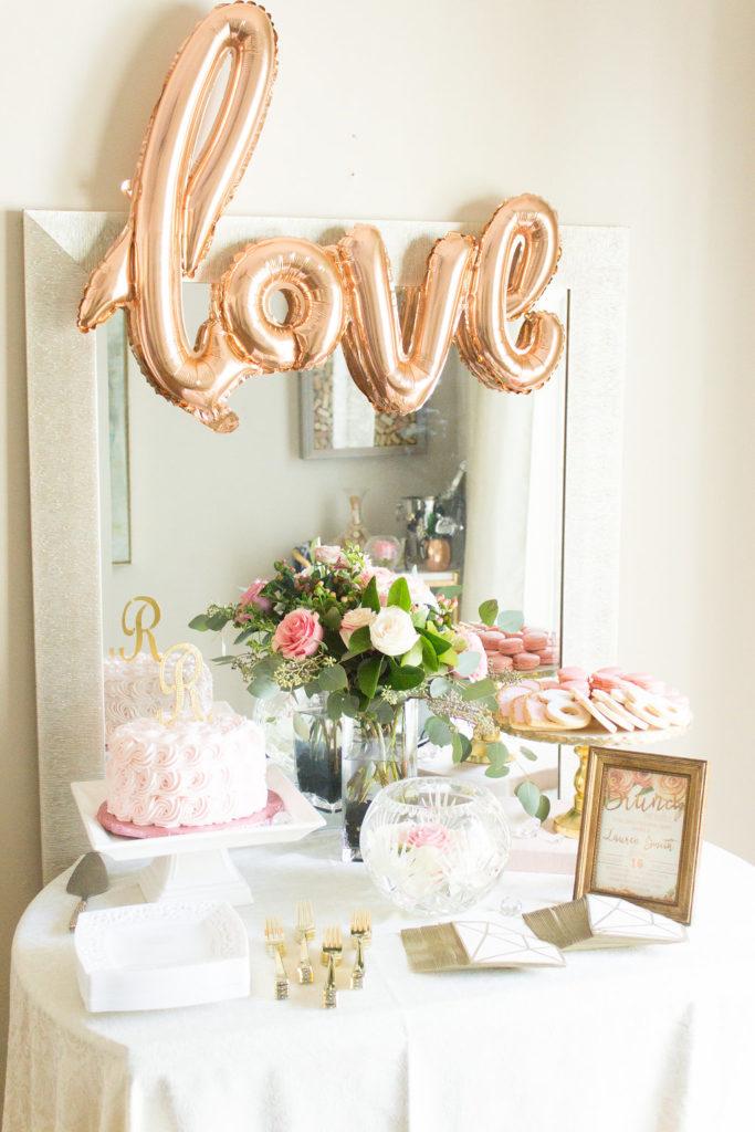 5215a9ee8e50 ... Life-to-lauren-bridal-shower ...
