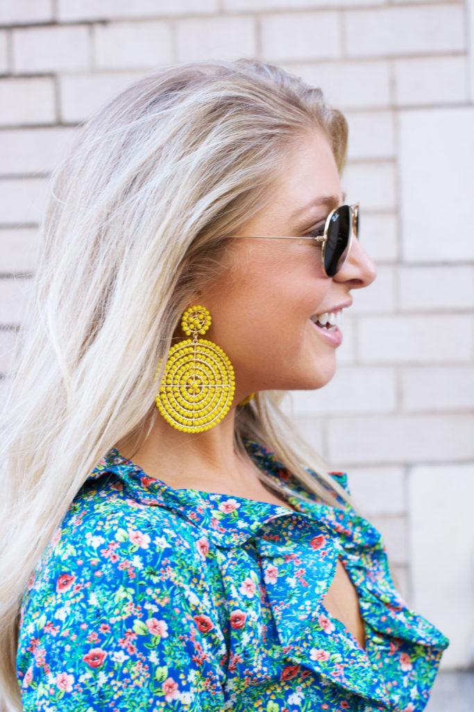 fall 2017 womens fashion