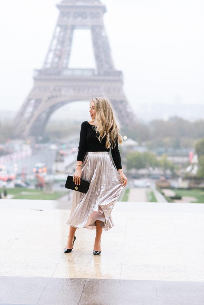 Life-to-Lauren-Paris